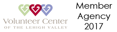 Volunteer Center of the Lehigh Valley